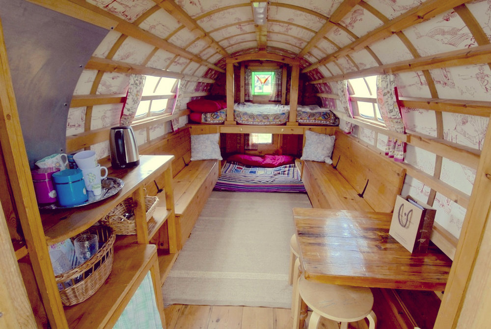 Gypsy Caravan 1.jpg