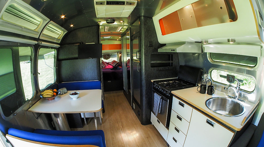 Airstream Facilities AF7 front to rear interior.jpg