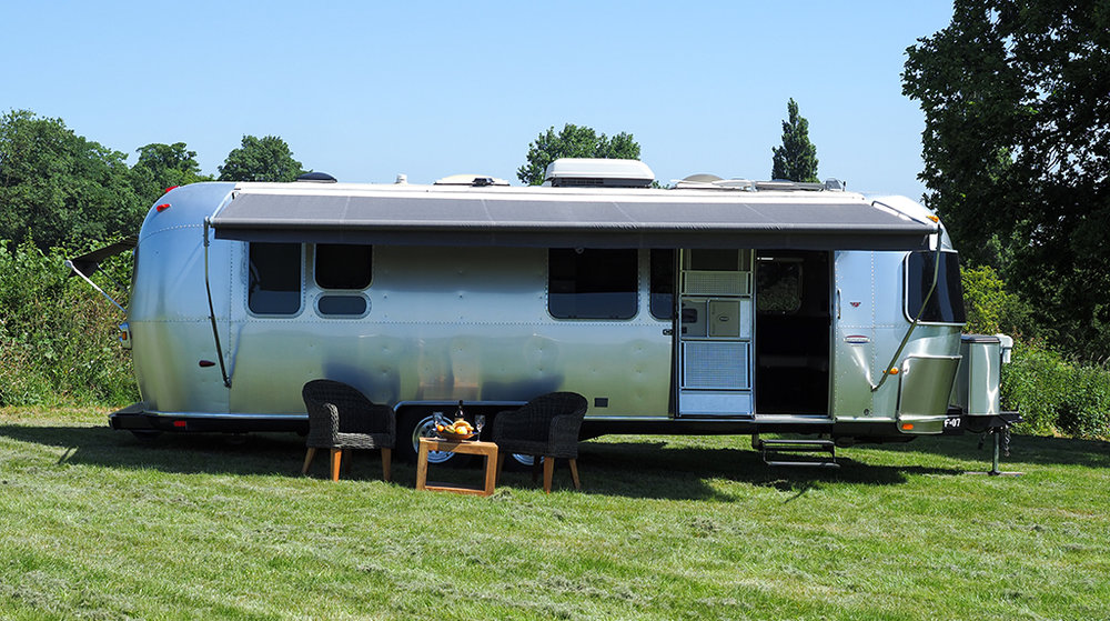 Airstream Facilities AF7 full front awning exterior.jpg