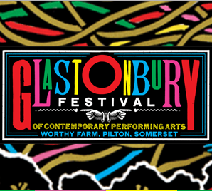 Glasto festival 2019-edit.PNG