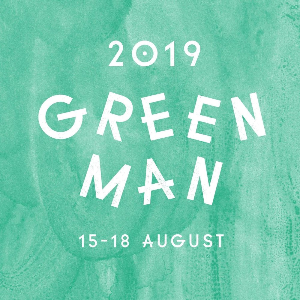 Green-Man-Festival-2019.jpg