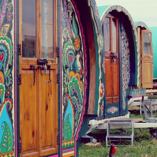 Gypsy bowtop 1.jpg