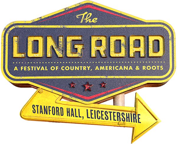 The Long Road 2019 Logo.png