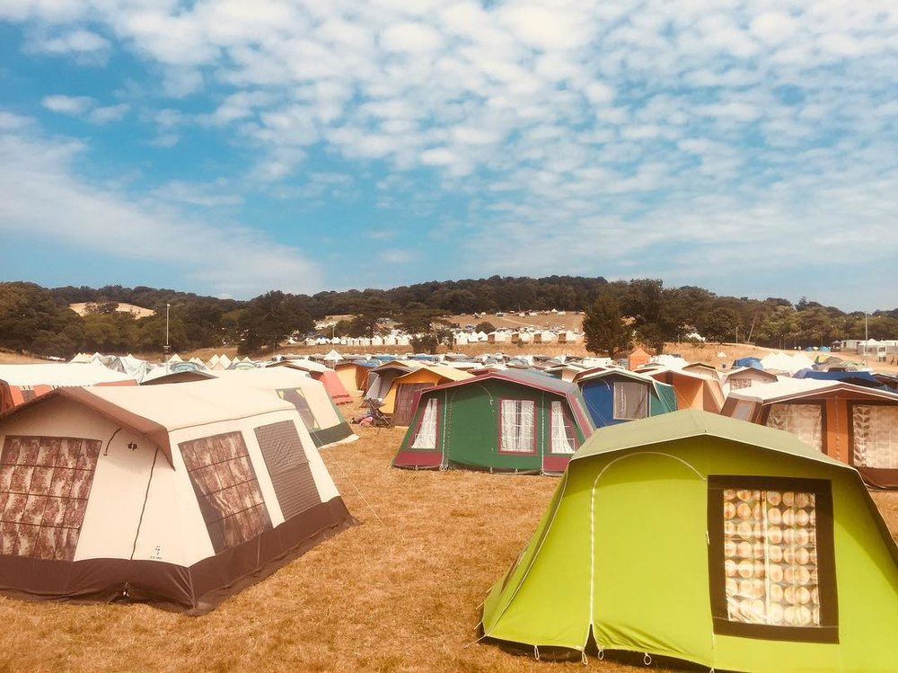 vintents camping.jpg