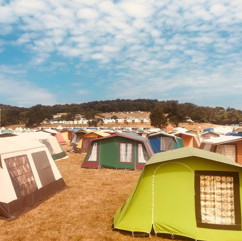 vintents+camping.jpg