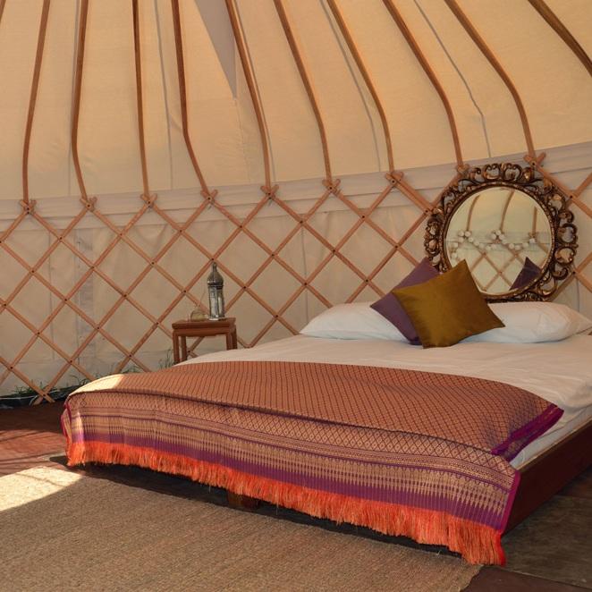 Yurt+Main.jpg