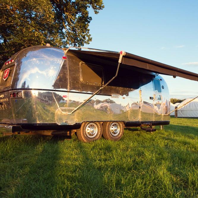 Airstream+Main.jpg