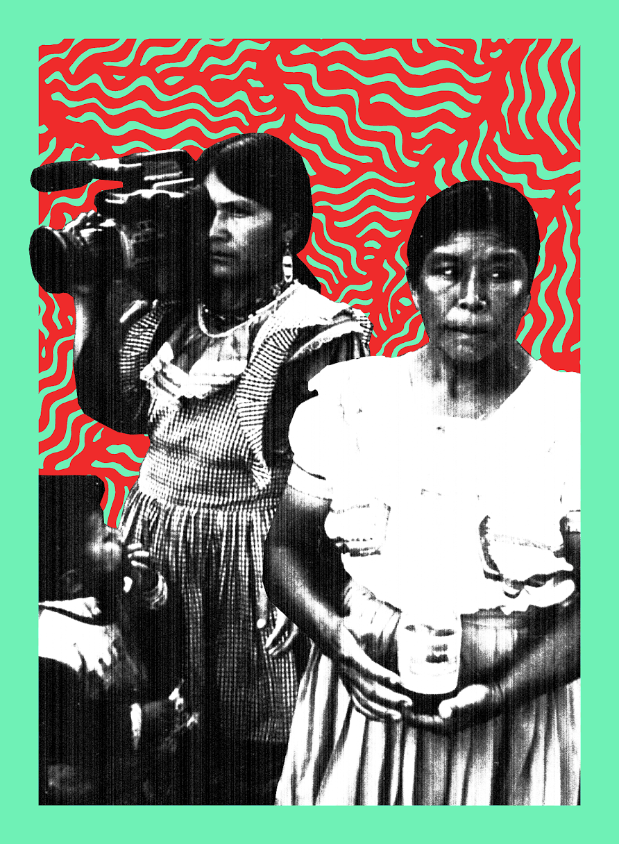 RADICAL LEGACY OF THE ZAPATISTA'S MEDIA STRATEGY by Rory Padgett The indigenous Mayans in Mexico known as the Zapatistas completely blazed a trail in the early 1990s emerging digital and internet technologies helped organize for their independence against the encroaching tide of Neoliberal Globalization. In a 15 thesis format, Rory Padgett explores the history and lessons to be learned for cinephilies eager to create a counterculture under Trump.