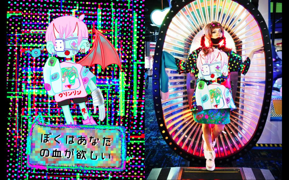 YOKAISEKAI10.png