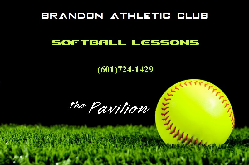 Lori Ragab provides thirty-minute softball lessons. Ask about how to save with our package of 4 lessons.