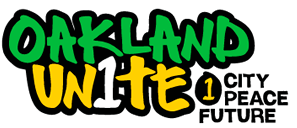 Oakland Unite Training