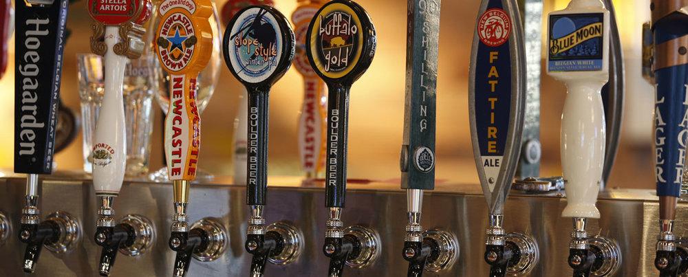 beer-tapsB.jpg