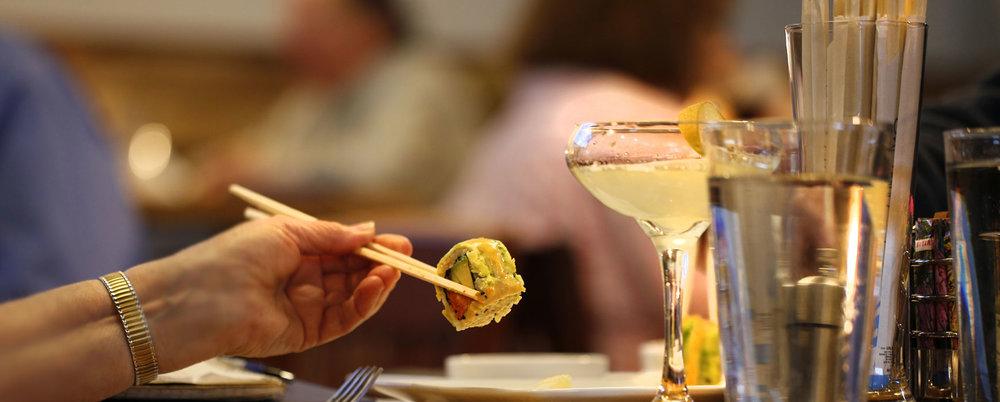 eating-sushi.jpg