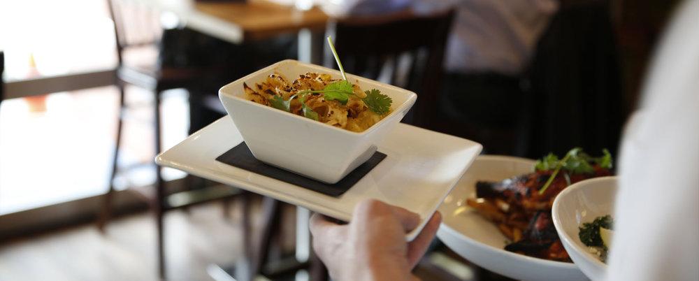 serving-food.jpg