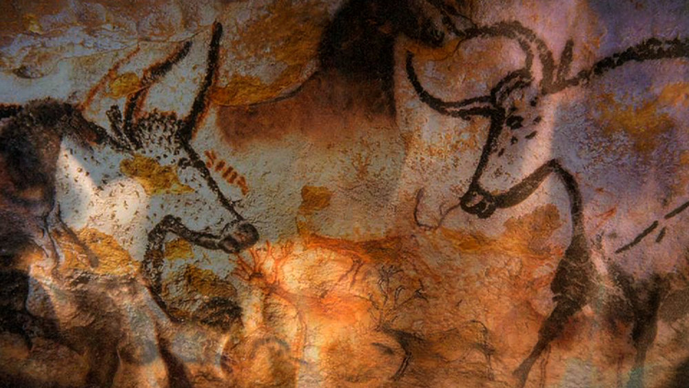 Souvenir still Cave Paintings.jpg