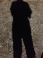 Gary Popovich shadow.jpg