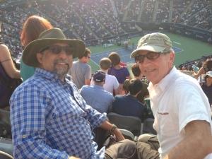 Ali Kazimi and Gary Popovich.jpg