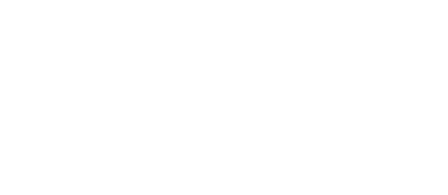 Full Moon Audio