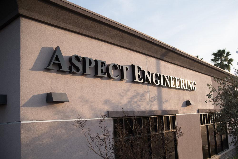Aspect Building.jpg