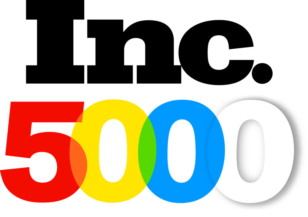 Inc. 5000 2016