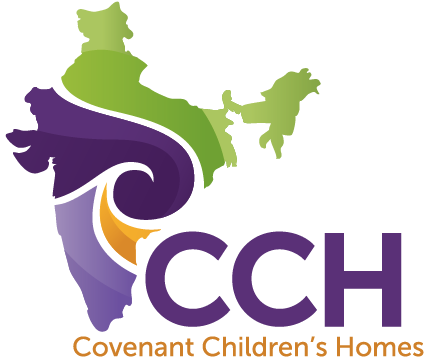 Covenant Children's Homes, India