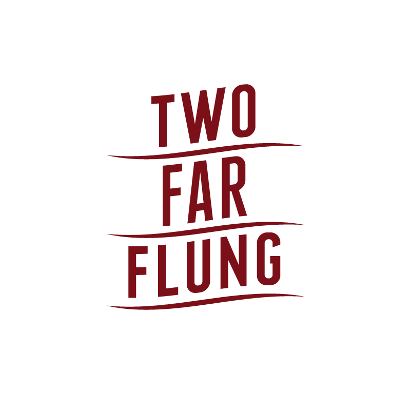 Two Far Flung