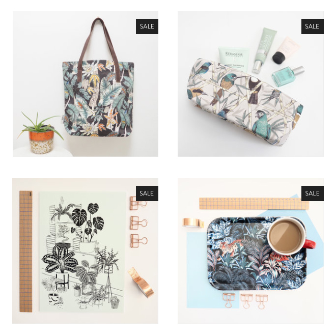 Textile-Design-Print-Pattern-Sale.JPG