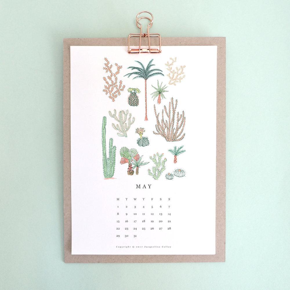 Palm-Cacti-Download.jpg