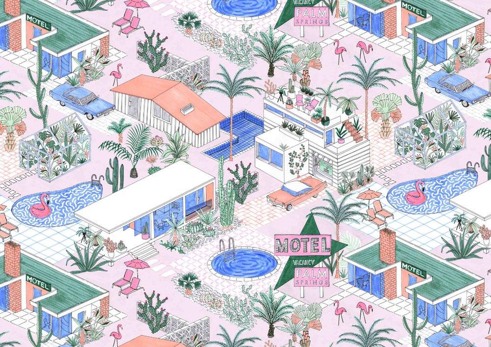 Palm-Springs-Print-Surface-Pattern-Design-1-pink.jpg