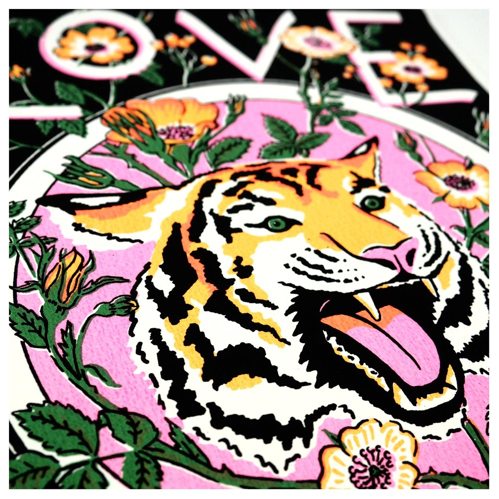 Tiger-Love-Screen-print-5-smI.jpg