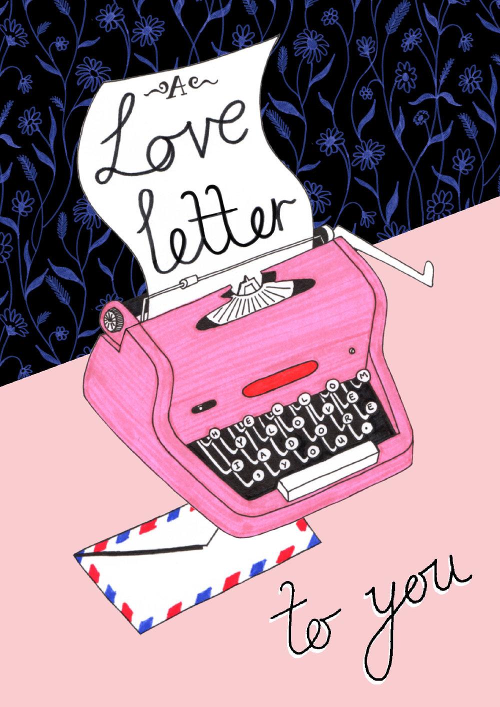 LoveLetter.jpg