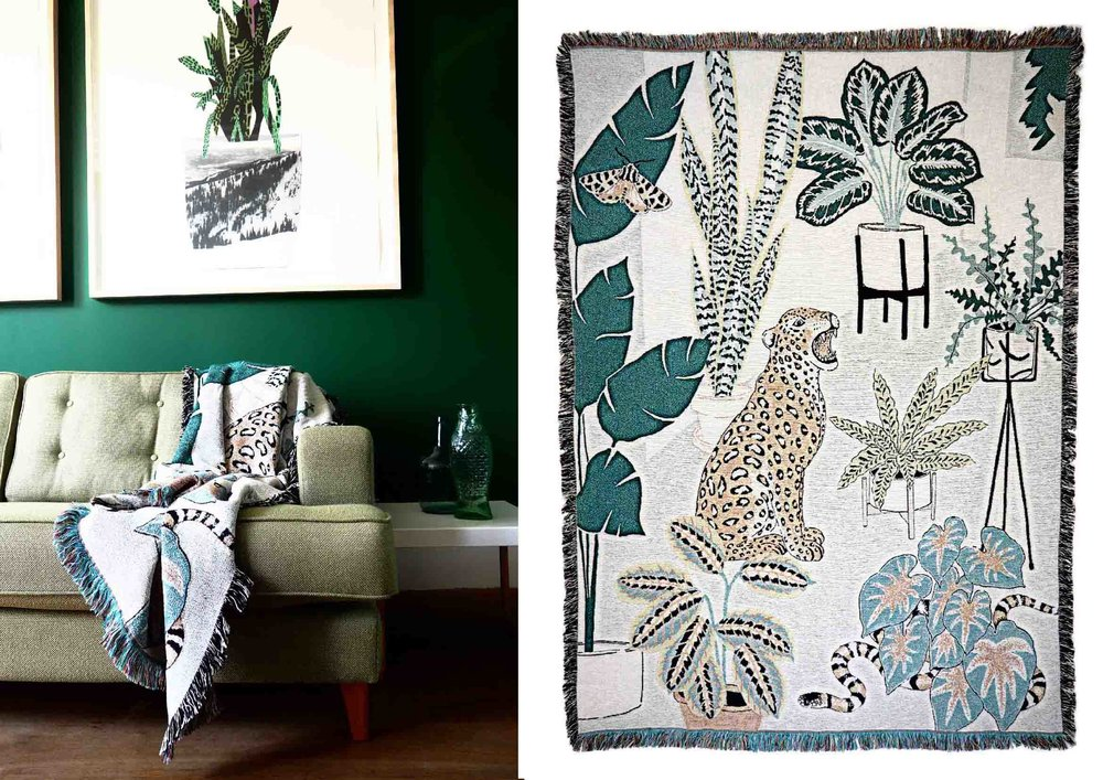 Art-Throw-House-Plant-Leopard-1.jpg