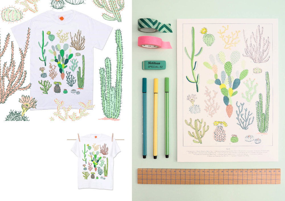 Cacti-Cactus-T-Shirt-Supersuperficial.jpg