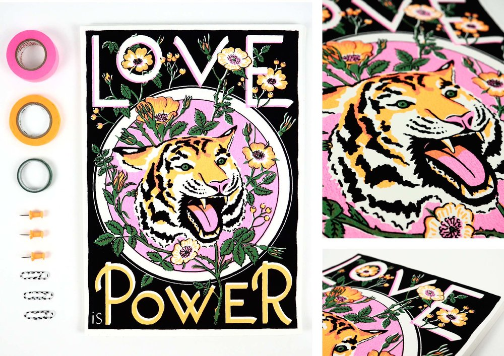 Love-Is-Power-Screen-Print-1.jpg