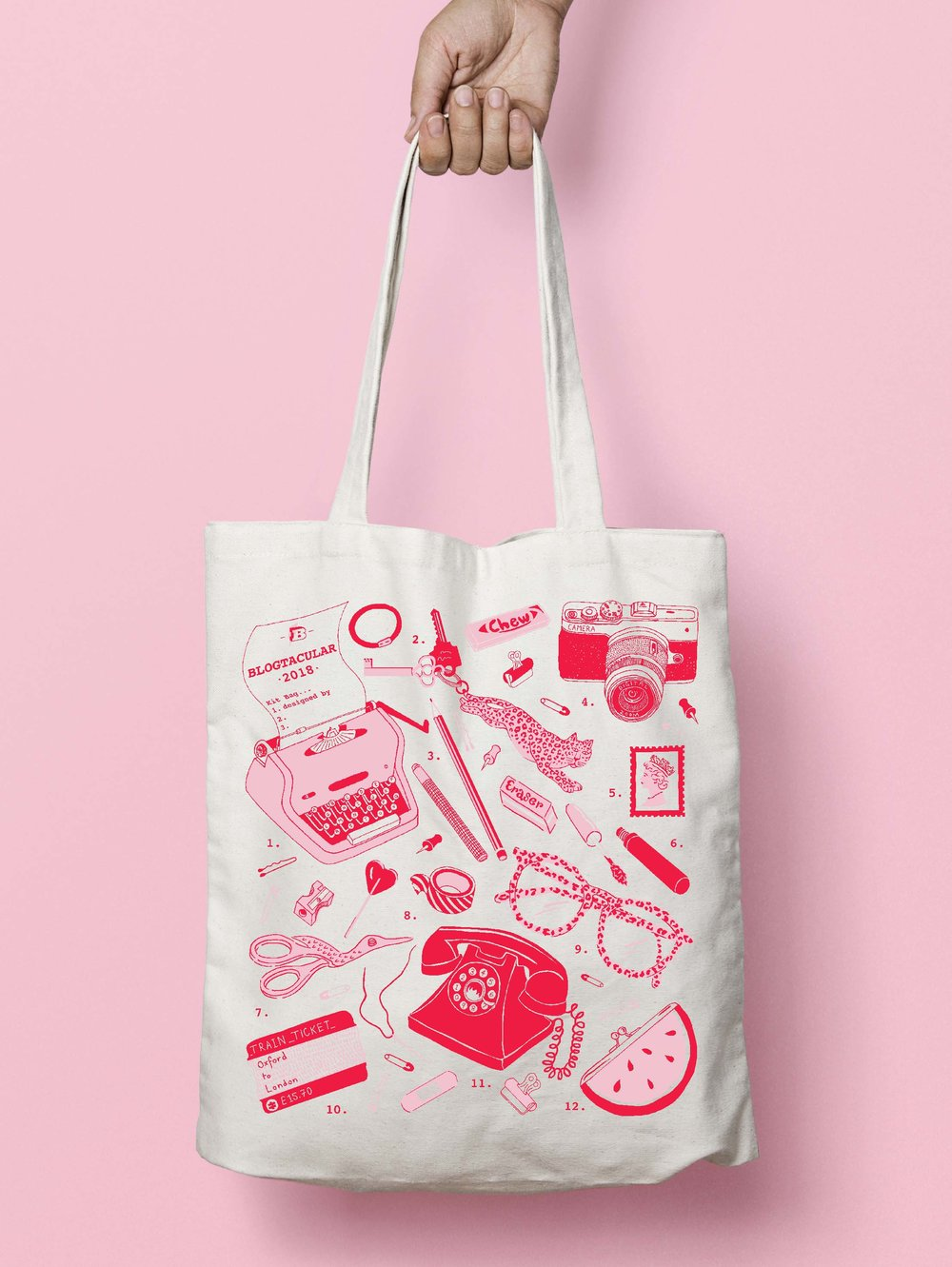 Blogtacular-kit-bag-tote-2018.jpg