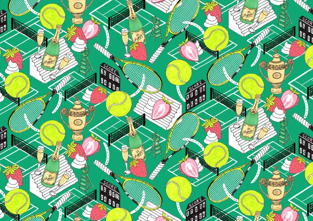 Twitter-Uk-Wimbledon-Tennis-Illustration-Pattern-1.jpg