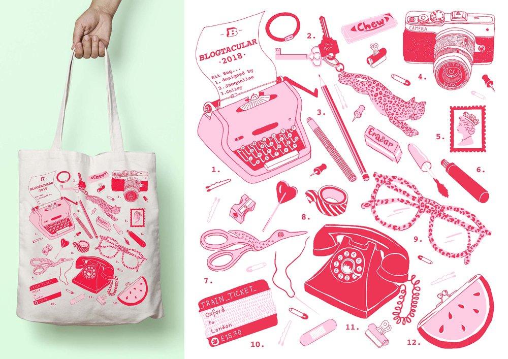Tote-Bag-Illustration-Design-Blogtacular-1.jpg