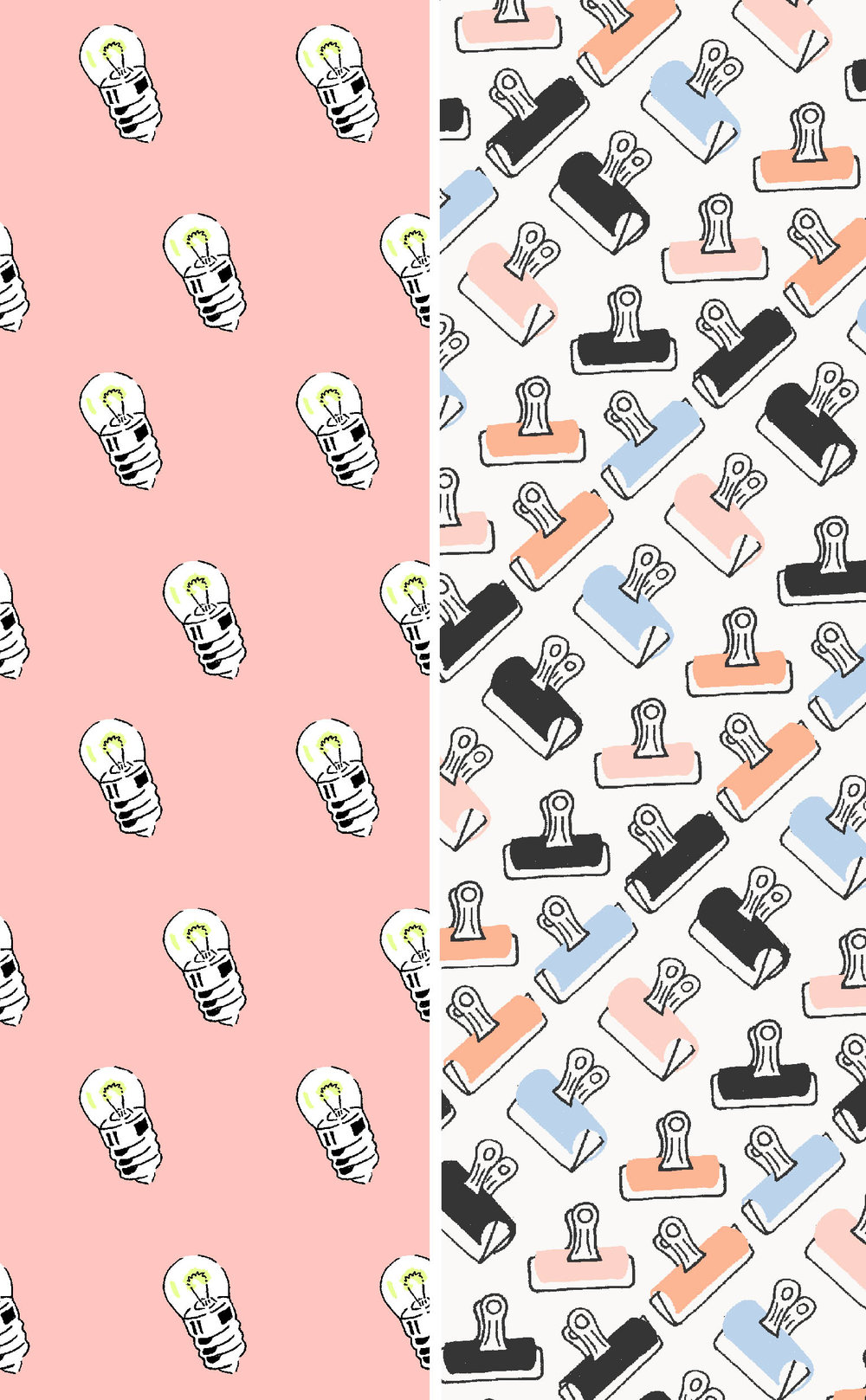 Lightbulb-clip-conversational-pattern-pin.jpg