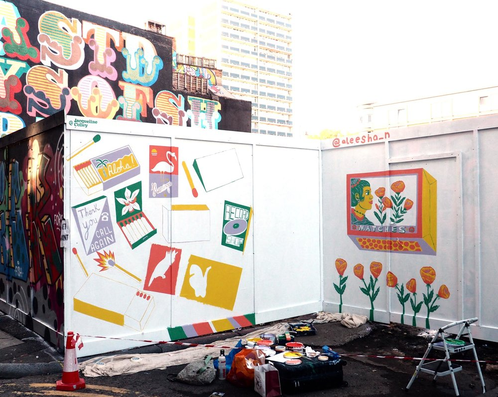 Wall-Mural-Painting-Day2.jpg