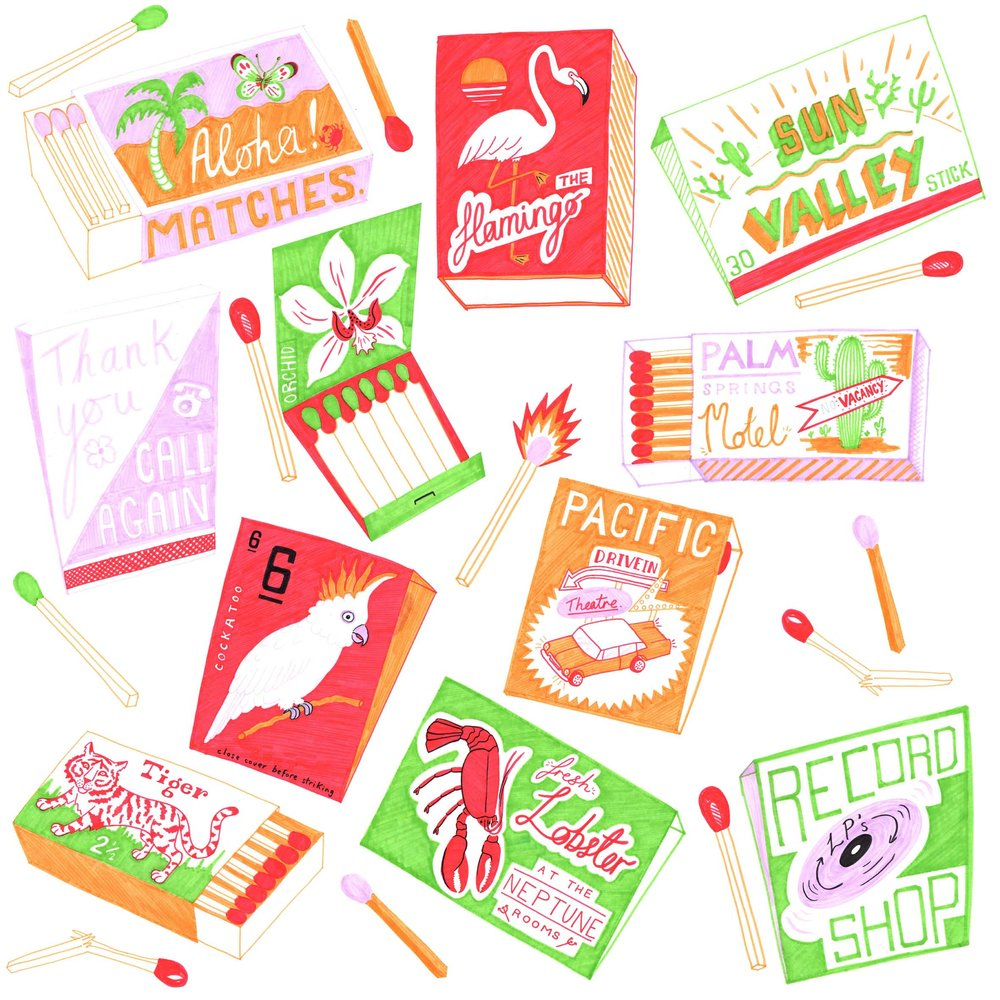 Match-book-matchbox-illustrations-sm.jpg