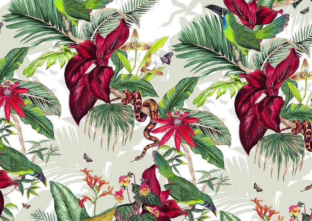 Jungle-Palm-Print-Surface-Pattern-Design-1.jpg