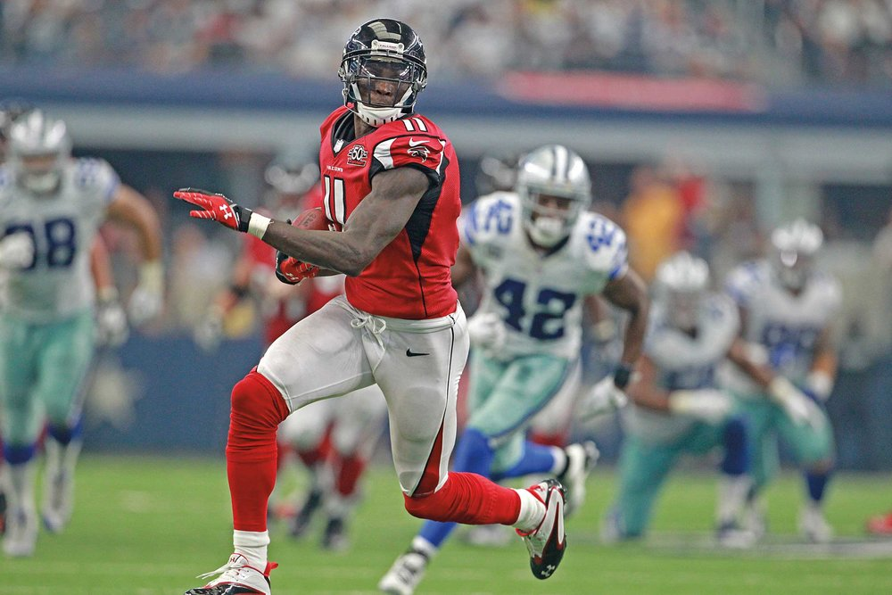 Julio-Jones-02_web.jpg