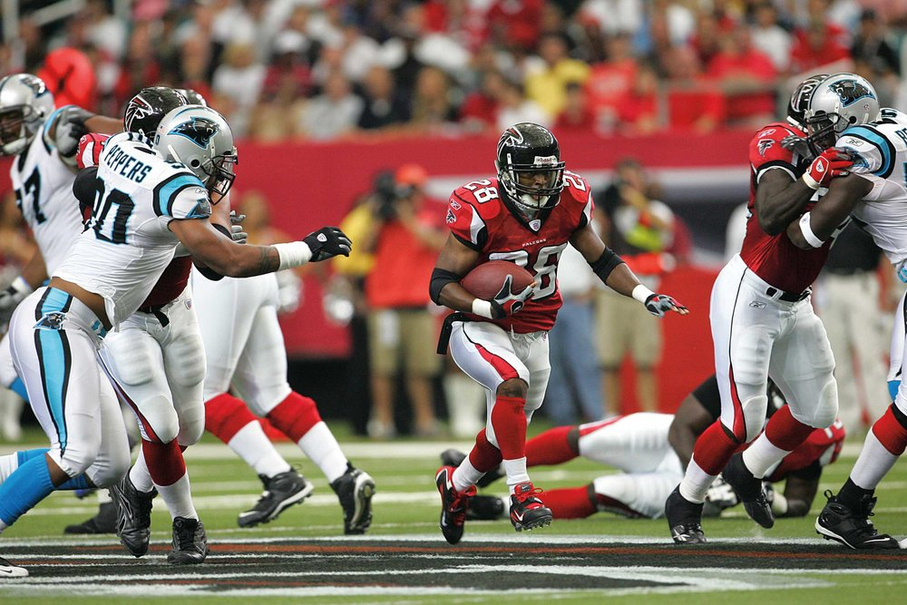 Warrick-Dunn001_web.jpg