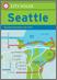 City Walks Seattle