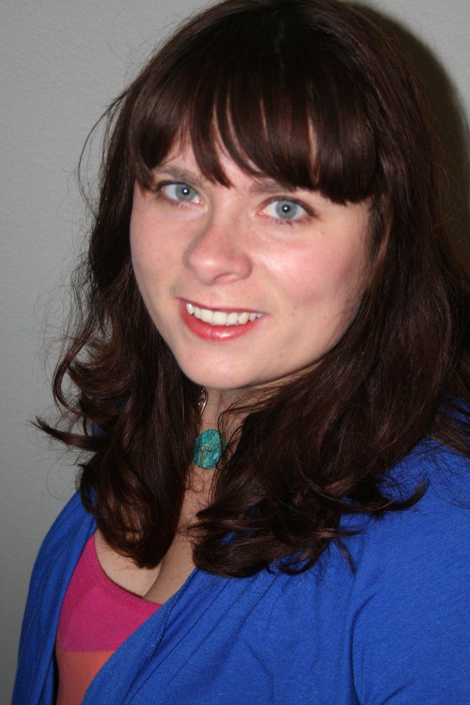 Amanda-Moon-Headshot-Smaller-File.jpg