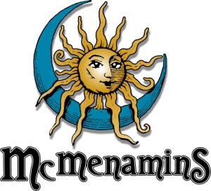 mcmenamins-300x271.png