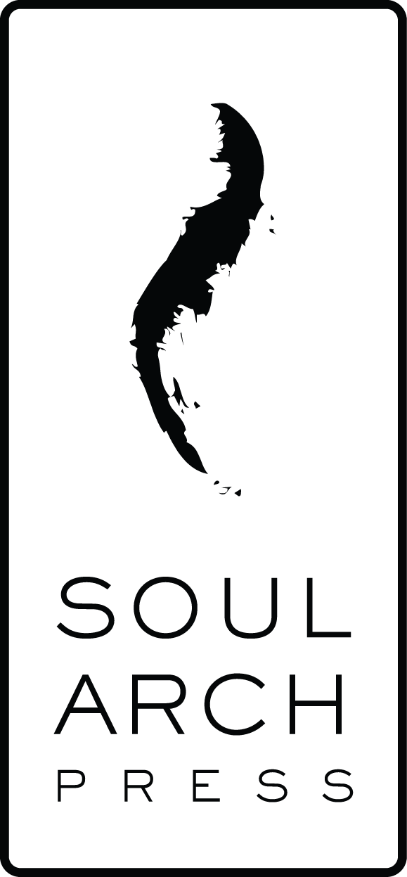 logo-soularch.png