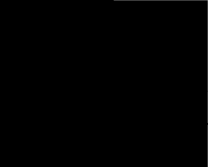 bartoncreekpress-logo.png