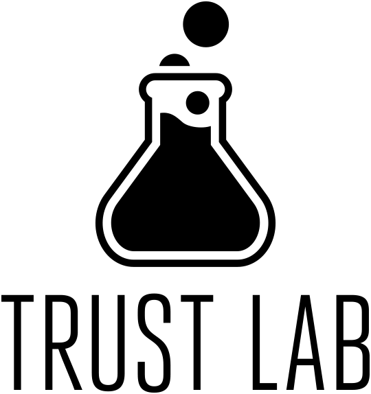 logo-trustlab.png
