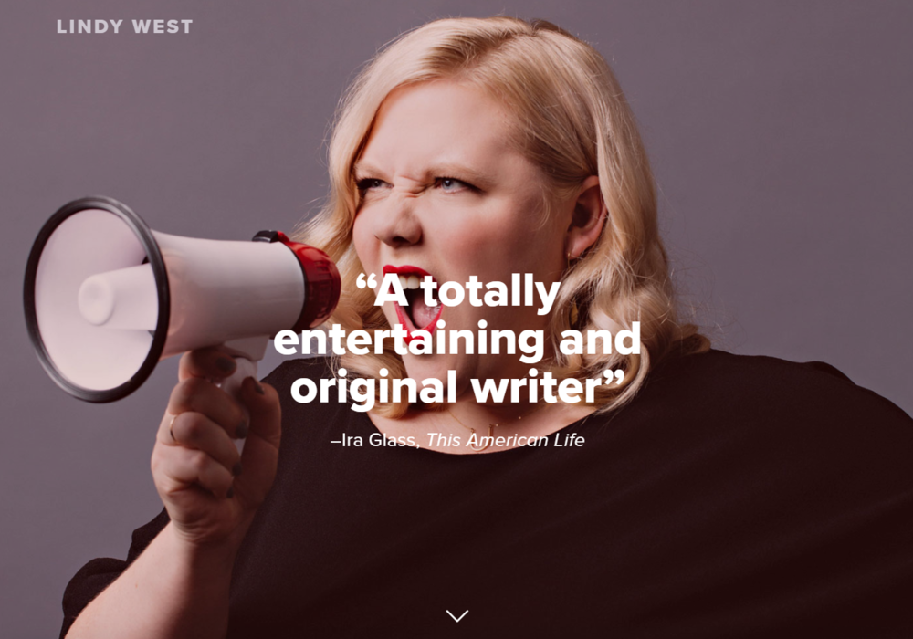 lindywest.png